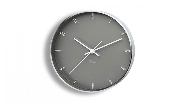 新商品のご案内 Philippiの壁掛け時計