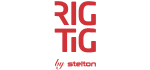 RIG TIG by STELTON