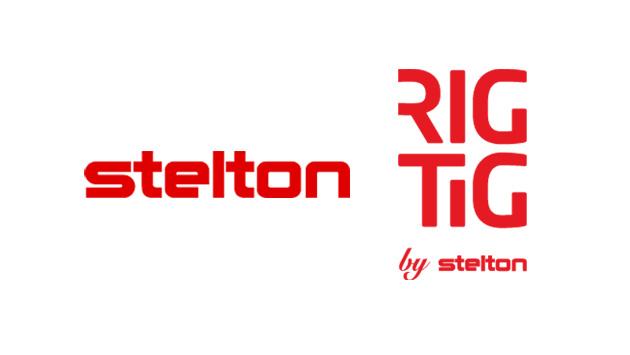 Stelton社 総代理店終了のご案内