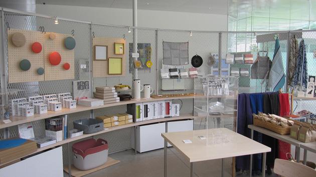 [stelton]金沢21世紀美術館ミュージアムショップ