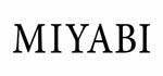 MIYABI - Bath Item-
