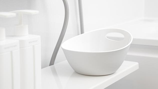 Iwatani Materials Design Project